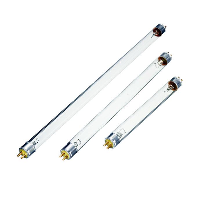 УФ-лампа