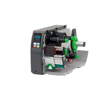Принтер CAB SQUIX 2