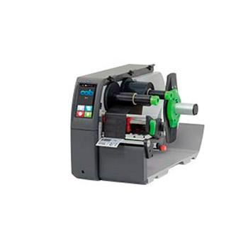 Принтер cabCAB SQUIX 2