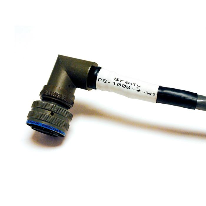 Печать маркировки