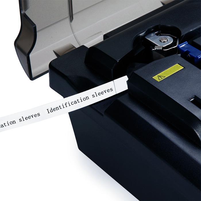Печать на ТУТ